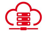 qi-hosting-red