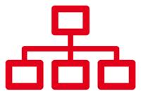 qi-it-technik-red