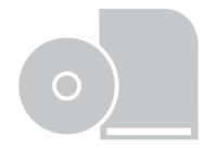 qi-software-big